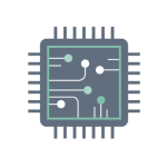 Ind.4.0_Icon.png